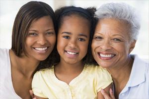 child-mother-grandmother-200-300