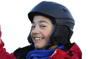 child-ski-helmet-200-300