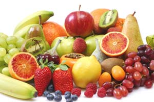 colorful-fruit-200-300