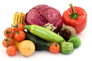 colorful-vegetables-200-300