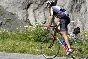 cyclist-200-300