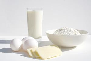dairy-200-300