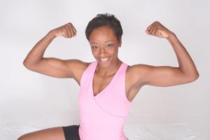 fit-woman-200-300