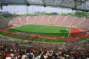 football-stadium-200-300