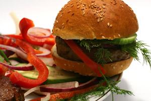 hamburger-200-300