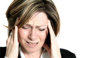 migraine-headache-200-300