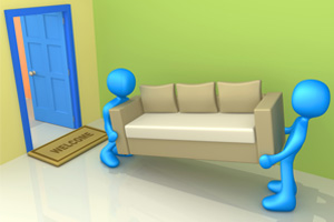 move-furniture-200-300