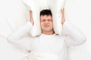 pillow-squeeze-200-300