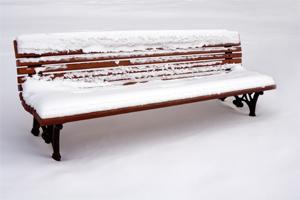 snow-bench-200-300