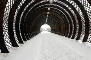 snowy-tunnel-200-300