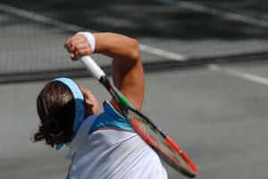 tennis-elbow-200-300