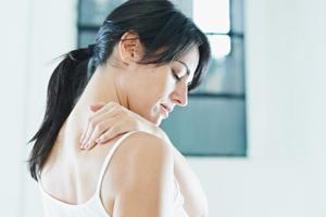 upper-back-pain-200-300