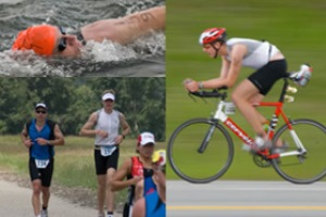 triathletes-competing-200-300