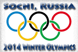 2014-olympics-200-300