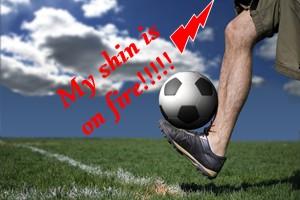 soccer-ball-on-shin-200-300