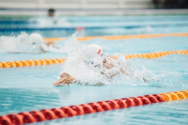 longmont swimming best