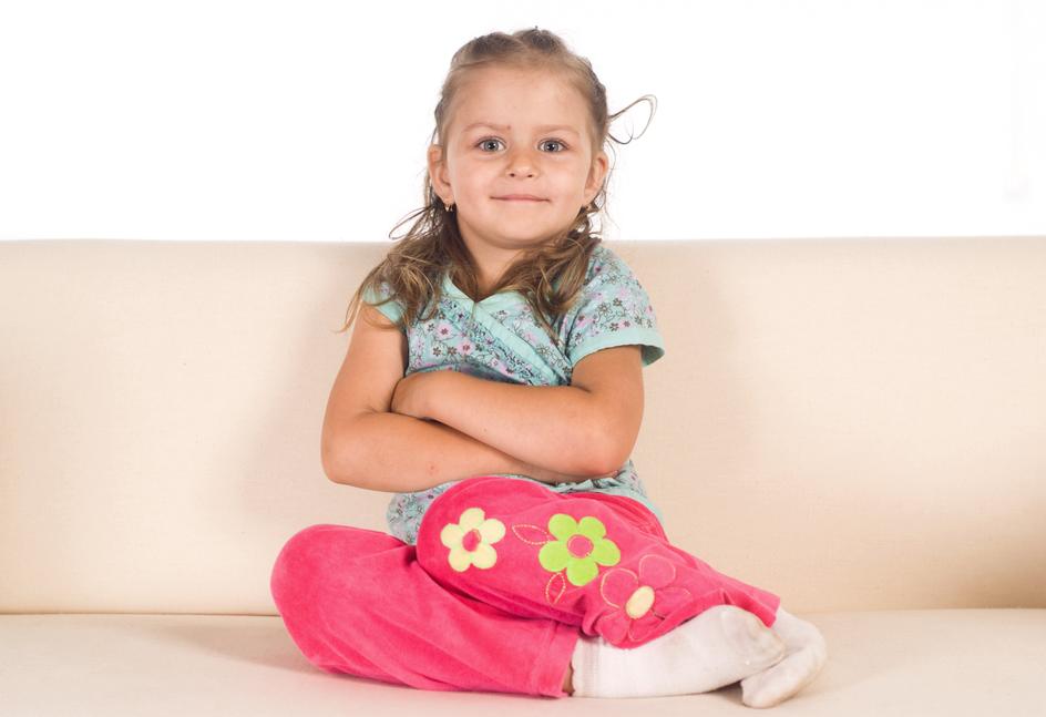 Longmont pediatric chiropractic
