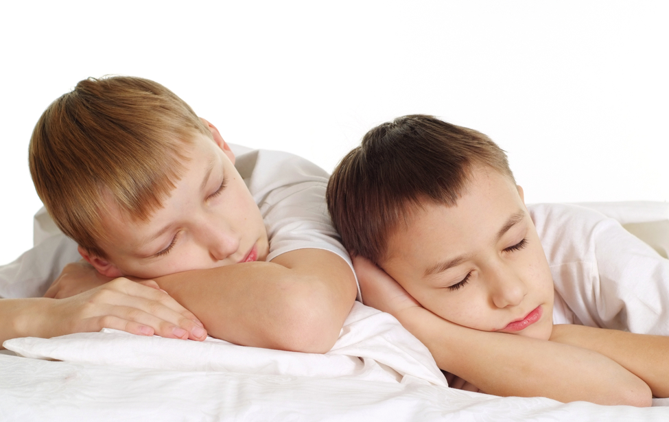 Children chiropractor Longmont