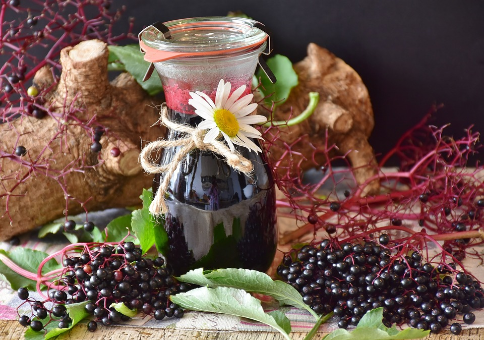 elderberry-syrup-3.jpg