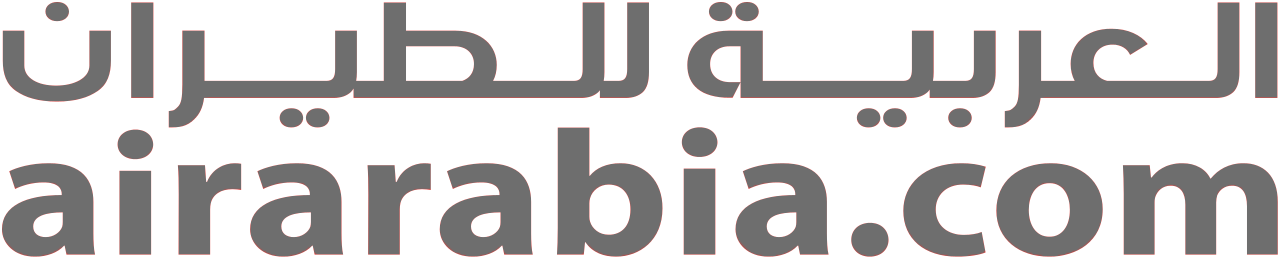 logo air arabia.png