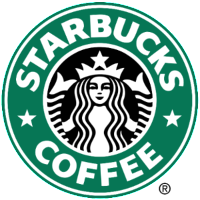 Starbucks Westford is supporting the event again this year. The Manager Linda and her team will be providing boxes of coffee for everyone to enjoy. Awesome!