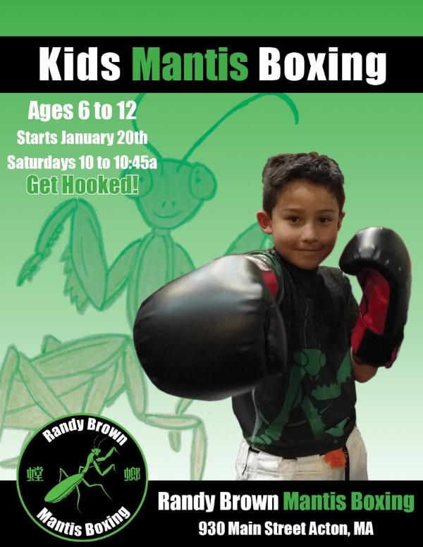 Kids Mantis Boxing 2018 8.5x11.jpg