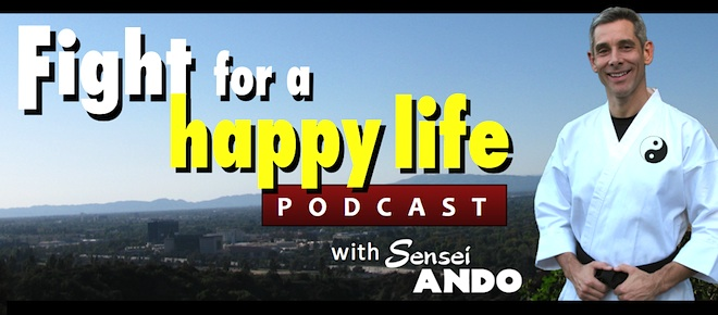 Fight-for-a-Happy-Life-Podcast-header.jpg
