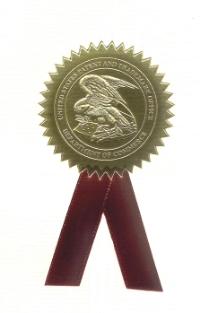 patent-seal.jpg