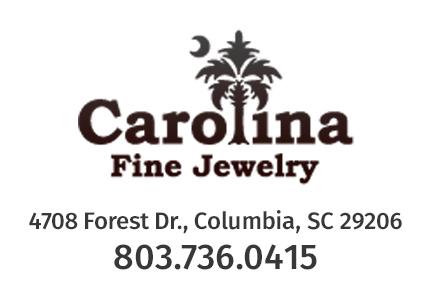 Carolina Fine Jewlery