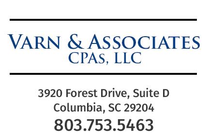 Varn & Associates CPAs
