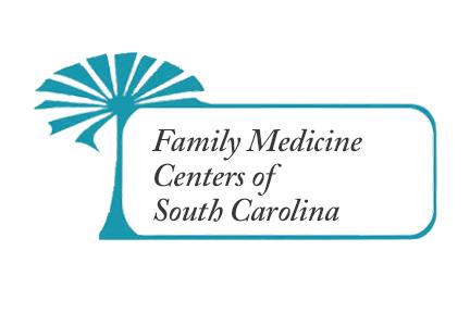 Family Medicine Centers of South Carolina