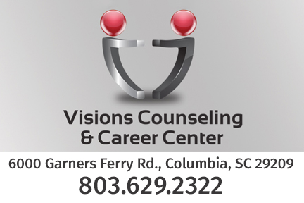 Visions Counseling & Career Center