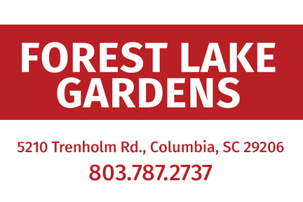 Forest Lake Gardens