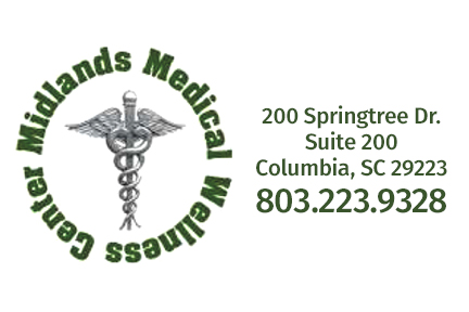Midlands Medical Wellness Center