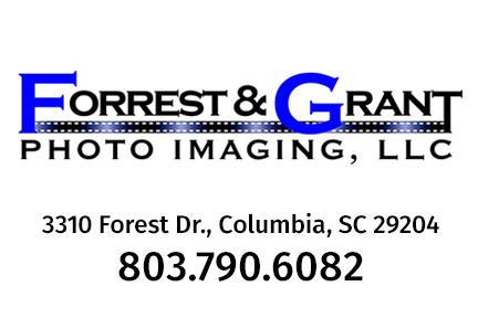 Forrest & Grant Photo Imaging, LLC