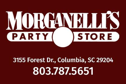 Services_Morganellis.jpg
