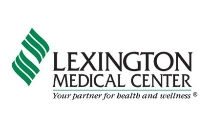 Health_LexMed.jpg