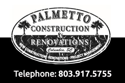 Services_PalmettoConstruction.jpg