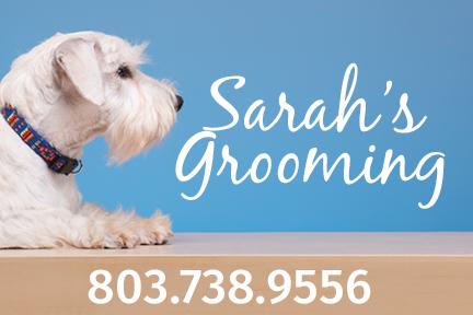 Services_SarahsGrooming.jpg