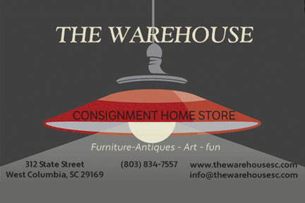 HomeGarden_Warehouse.jpg