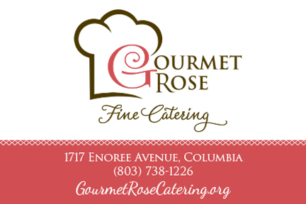 Services_GourmetRose.jpg