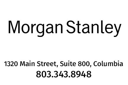 Financial_Morgan-Stanley.jpg