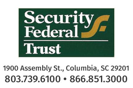 Financial_SecurityFederalTrust.jpg