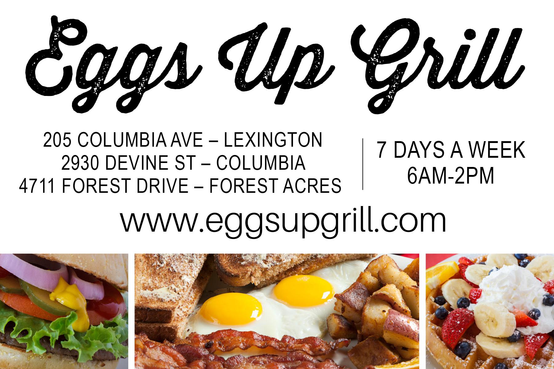 Dining - Eggs Up Grill.jpg