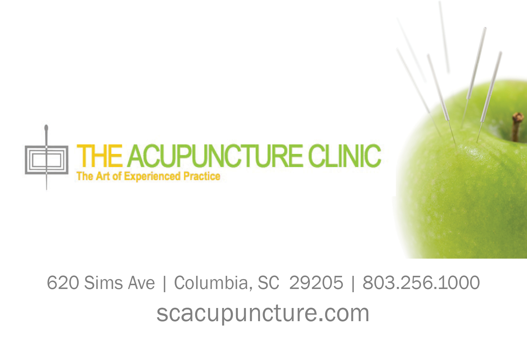 Health - TheAcupunctureClinic.jpg