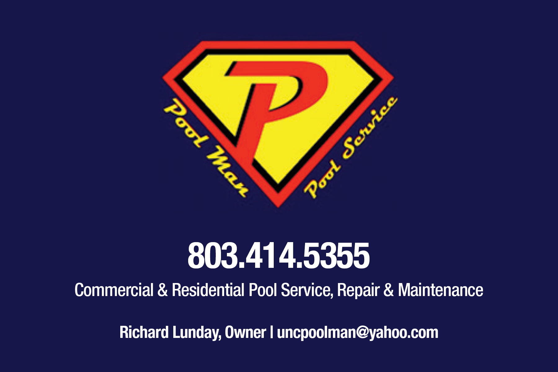 Services - Pool Man Pool Services.jpg