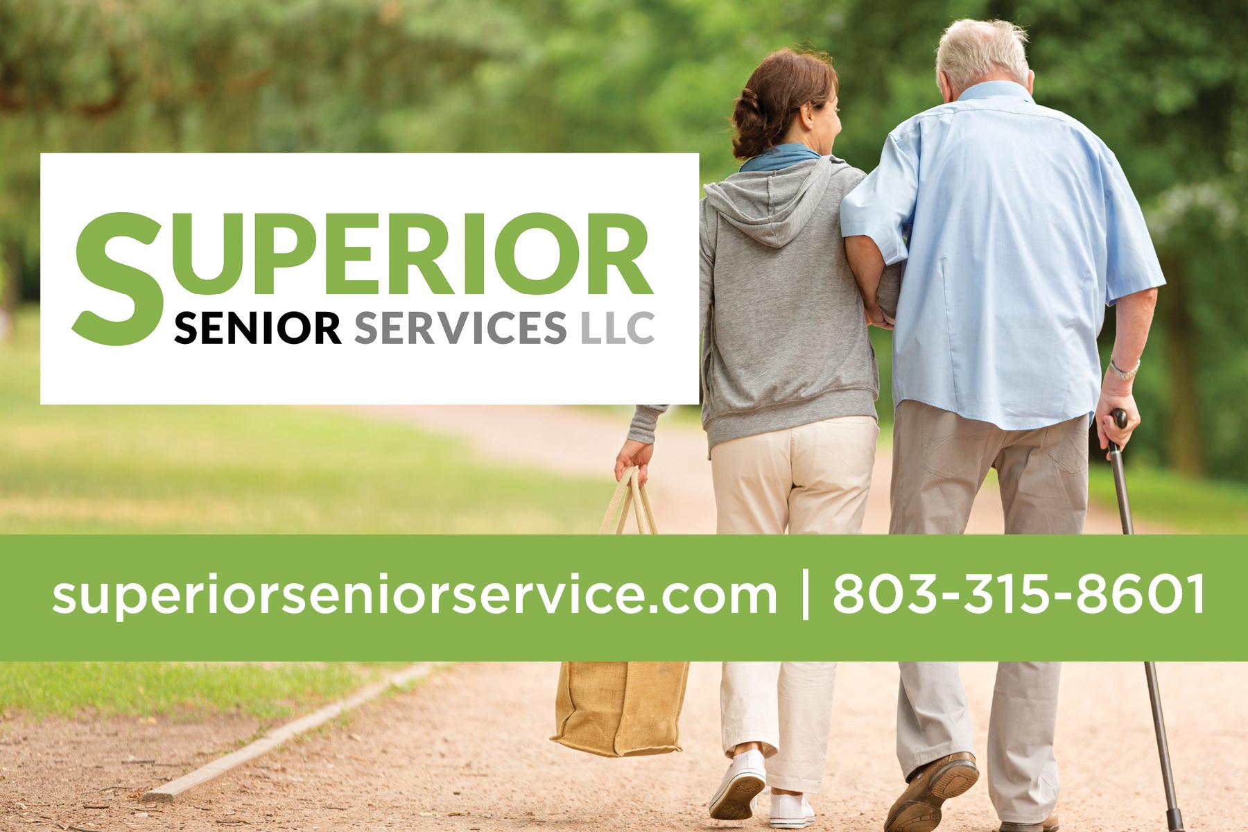 Services - Superior Senior Services.jpg