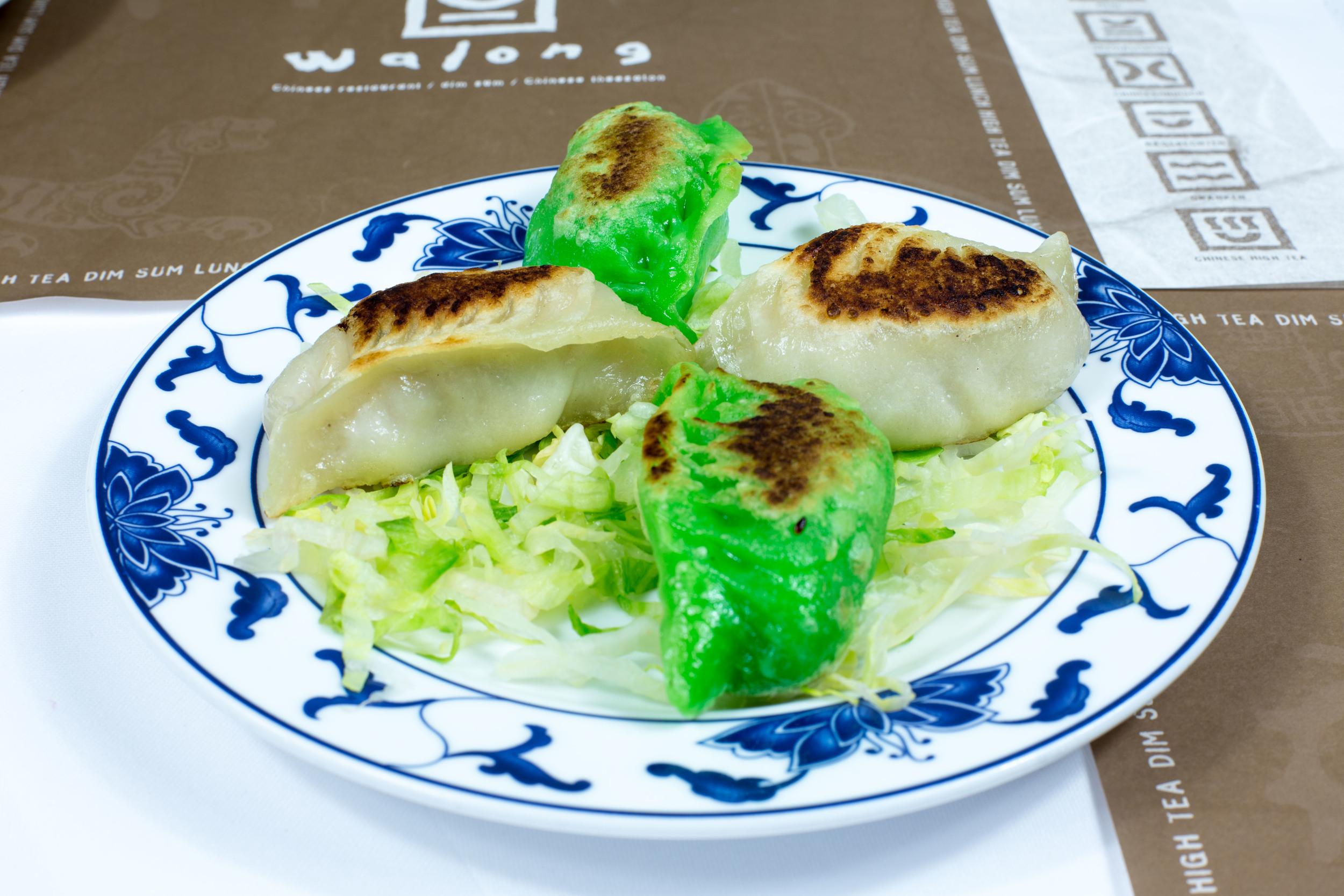 Dim Sum Restaurant Walong-7.jpg