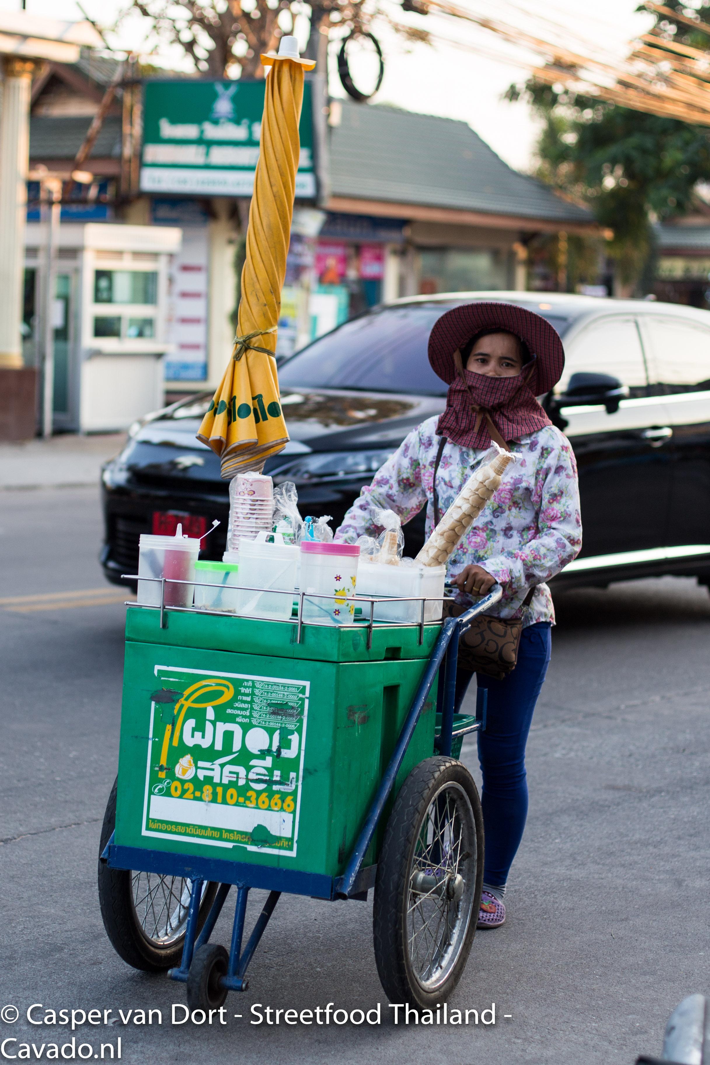 Thailand Streetfood-4.jpg