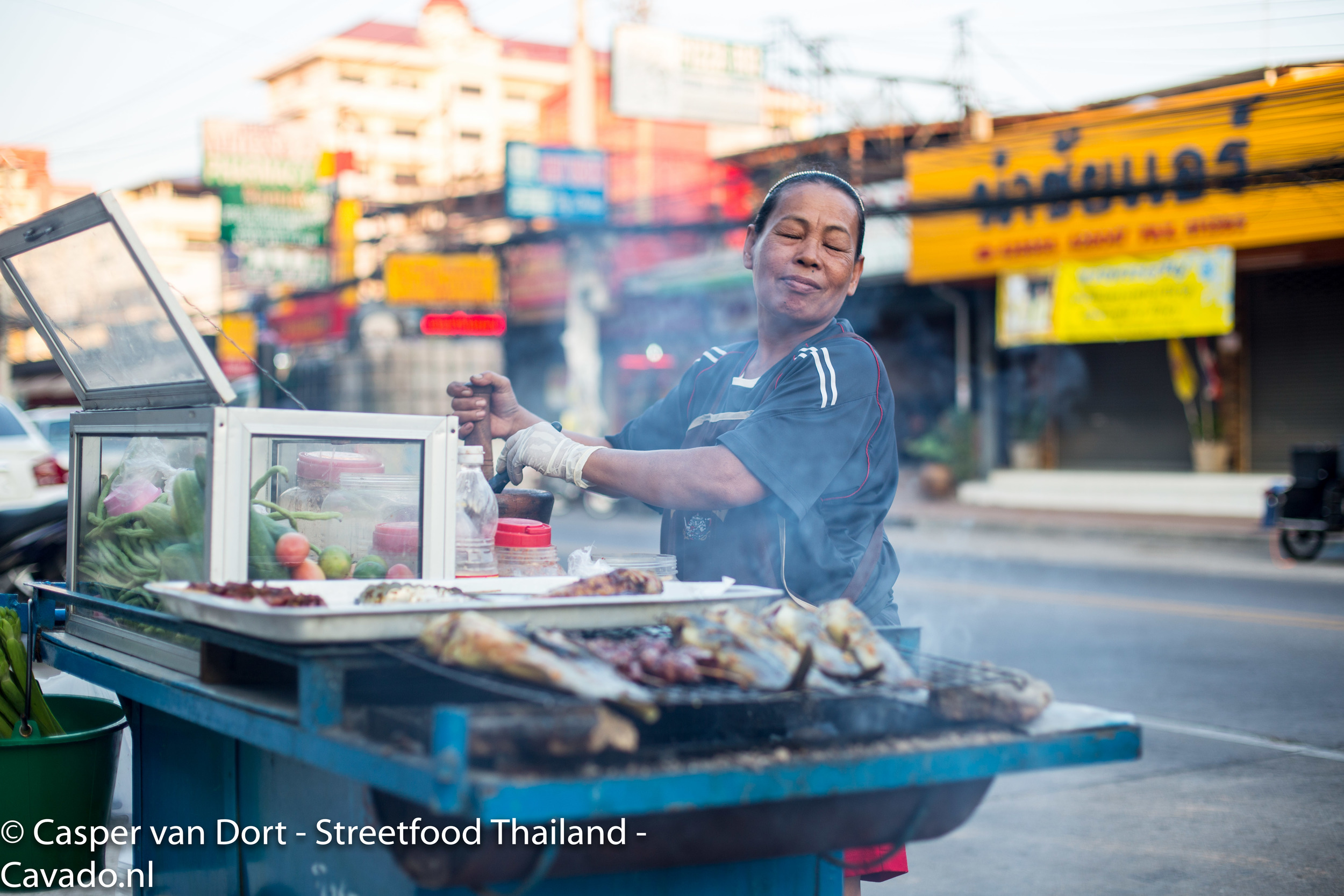 Thailand Streetfood-5.jpg